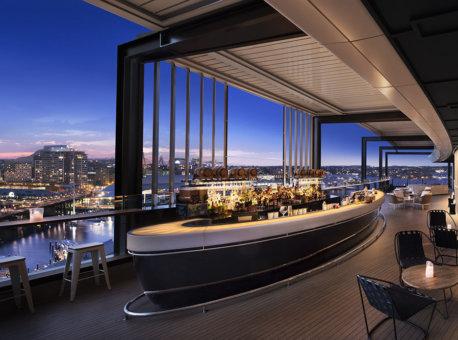 1-Hyatt-Regency-Sydney-Exterior-1
