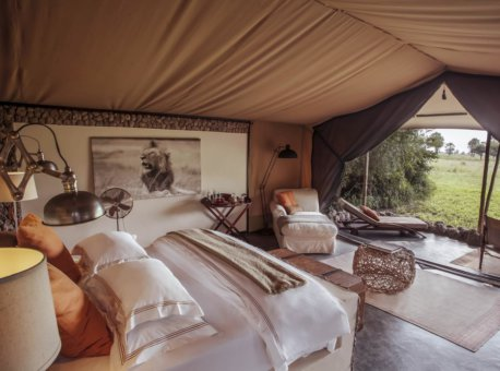 4.+CHEM+CHEM+LODGE+-+Luxury+Tented+Suites+4