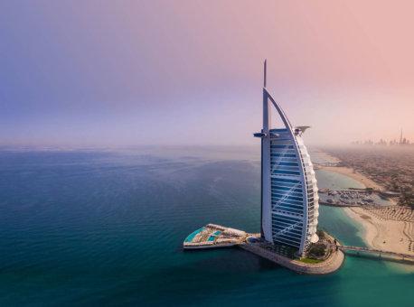 burj-al-arab-profile-exterior_6-4_landscape