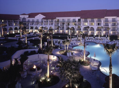 hyatt_regency_huntington_beach_-exterior2