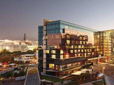 jumeirah-creekside-hotel---exterior-shot-hero
