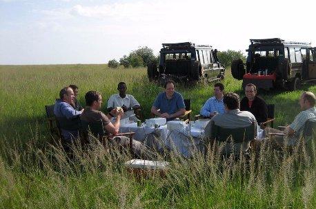 safari-kenia-beyond-bush