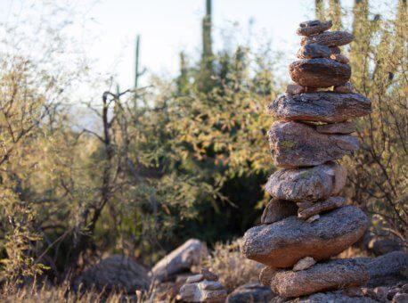 Canyon Ranch Tuscon